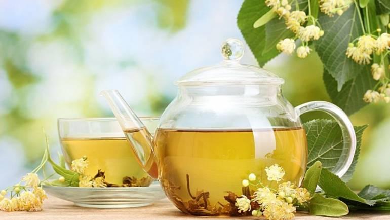 Kaip susirgus reikia gerti arbatą? Dažnas daro klaidą ir taip atitolina pasveikimą
